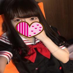 ゆき☆彡(18)