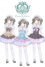 Carnival☆Stars