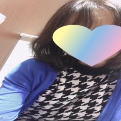 2月23日体験入店初日ちゃん